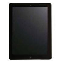 Apple iPad w/ Retina (3rd Generation) 32GB Wi-Fi - Black Refurbished A-Grade