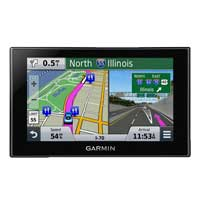 Garmin nuvi 2539LMT GPS Navigator