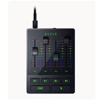 Garmin nuvi 2559LMT GPS Navigator