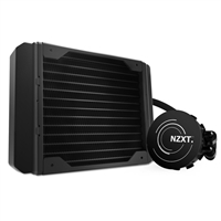 NZXT Kraken X31 Liquid CPU Cooler
