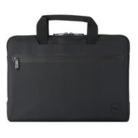 "Dell 15"" Slip Case - Black"