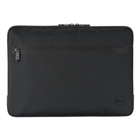 "Dell XPS 13"" Laptop Sleeve - Black"