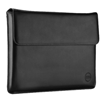 Dell Laptop Sleeve 12  - Black