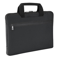"Dell 14"" Slip Case - Black"