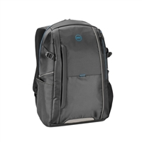 "Dell 15.6"" Urban 2.0 Backpack - Black"