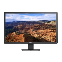 "Dell E2715H 27"" IPS LED Monitor"