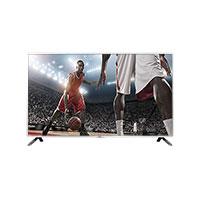 """LG 60"""" 1080p LED HDTV - LB5900"""