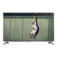 """LG 50""""  1080p LED HDTV - LB5900"""