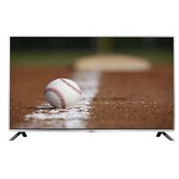 """LG 47"""" 1080p LED HDTV - LB5900"""
