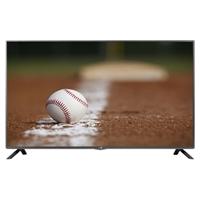 """LG 42"""" 1080p Led HDTV - LB5600"""
