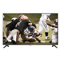 """LG 32"""" 1080p LED HDTV - 32LB5600"""