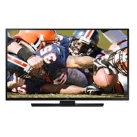 """LG 32"""" 720p LED HDTV - 32LB520B"""