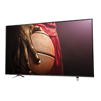 "LG 65"" 1080p LED HDTV with WebOS"