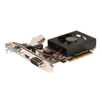 PNY GeForce GT 720 Low Profile 1GB DDR3 Video Card