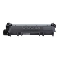Brother TN630 Standard Yield Black Toner Cartridge
