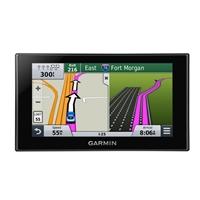 Garmin nuvi 2639LMT GPS Navigator