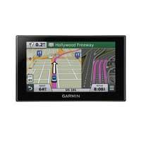 Garmin nuvi 2789LMT GPS Navigator