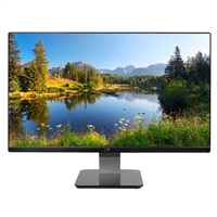 "Dell S2340M 23"" Recertified IPS LED Monitor"