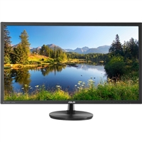 "ASUS VN289Q 28"" Ultra Wide View LCD Monitor"