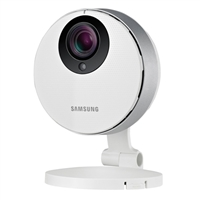Samsung HD WiFi IP Camera