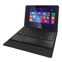 "WinBook 10.1"" Pogo Pin Keyboard for Windows 8 Tablets"