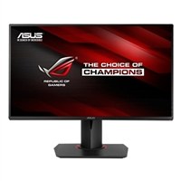 "ASUS PG278Q ROG Swift PG278Q 27"" WQHD G-Sync LED Monitor"
