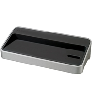 Kanex Simple Dock 3-in-1 USB 3.0 Docking Station