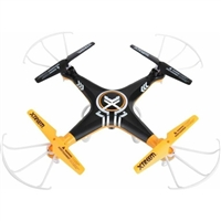 Swann Communications QuadForce Video Drone