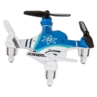 Swann Communications Atom Quad Copter