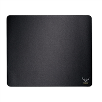 Corsair MM200 Standard Edition Gaming Mouse Mat