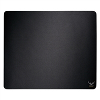 Corsair CGMM200 XL Edition Gaming Mouse Mat - Black