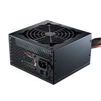 Cooler Master Elite V2 Series 550W ATX Power Supply