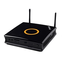 Zotac ZBOX MINI PC EN760