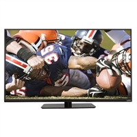 "Vizio 40"" 1080p LED Smart HDTV - E400I-B2"