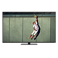 "Vizio 70"" 1080p LED Smart HDTV - E700I-B3"