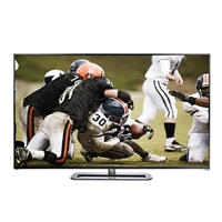 "Vizio 55"" 1080p LED Smart HDTV -M552I-B2"