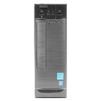 Lenovo H500s Desktop Computer