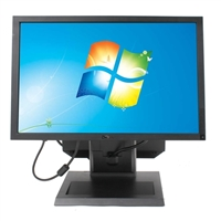 "Dell Optiplex 780 19"" All-in-One Desktop Computer Off Lease Refurbished"