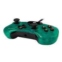 Microsoft Surface Pro 3 i7 256 - Silver
