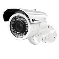 Swann Communications SWPRO-980 2.8mm 900 TV Lines Indoor/Outdoor Bullet Security Camera
