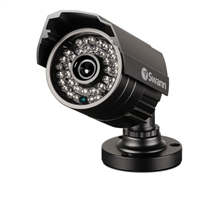 Swann Communications Pro-735 Multi-Prupose Day/Night Security Camera with Night Vision