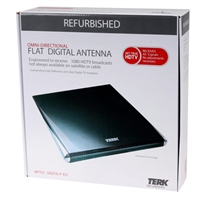 Terk HDTV Antenna Refurbished
