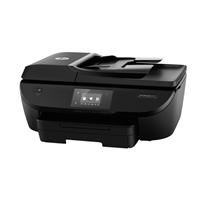 HP Officejet 5740e All-in-One Printer