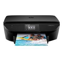 HP Envy 5660 e-All-in-One Printer