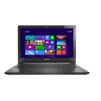 """Acer Aspire E5-771G-75TV 17.3"""" Laptop Computer - Iron Silver"""