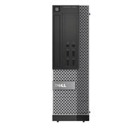 Dell OptiPlex 7020 Desktop Computer