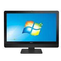 "Dell Optiplex 9030 23"" All-in-One Desktop Computer"