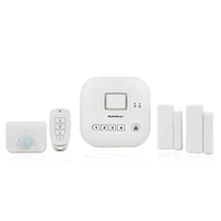 Skylink Group Wireless Home Alarm System
