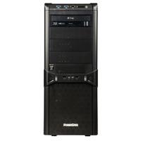 PowerSpec G422 Desktop Computer