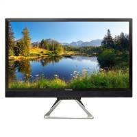 "Viewsonic 28"" LED Ultra HD Display Monitor"